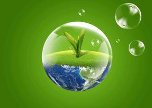 Environment and Climate Forum – ECRAN