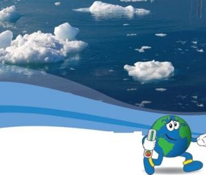 Adaptation of the innovative interactive learning toolkit on climate change – the Climate Box