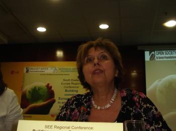 E-RECI 2008