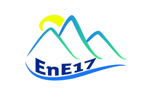 """""""EnE17 – The 13th Regional Conference Environment to Europe"""" announcement: Climate Change Education"""