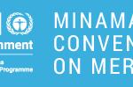 Full-UNEnvironment-Minamata-logo-eng