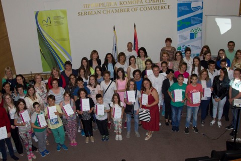 Climate Change Education for Sustainable Development