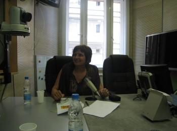 Radio Beg 3