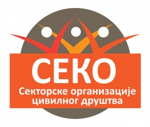 SECO: Establishing a partnership to promote the use of international assistance