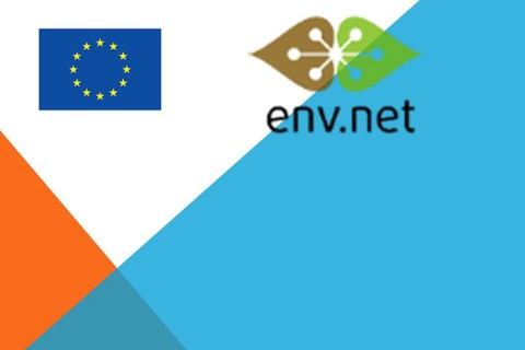 Advancing environmental sustainability action- Financial Support to Third Parties for Monitoring and Evidence-Based Advocacy under the ENV.Net Project –