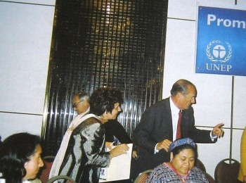 2002 Mihajlov-Sirak-UNEP