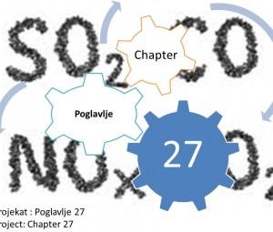 Poglavlje 27