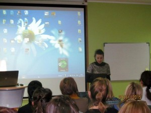 A. Strugar regionalni za eko skolu