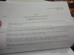 DSC05116