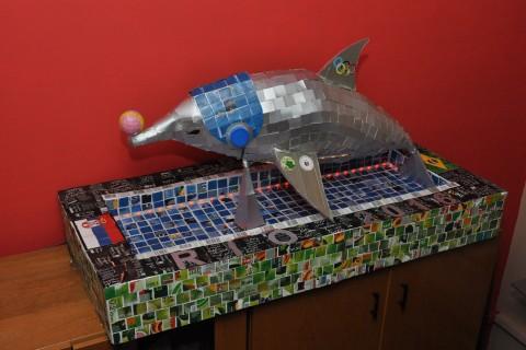 Učimo o reciklaži – novi Eko-paket projekat od sada je i u vašem gradu!