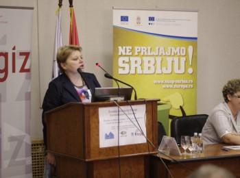 EnE13-ENV.net 2013 Stevanovic-Carapina