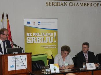 EnE13-ENV.net 2013  UNDP