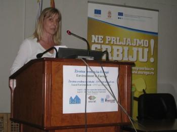 EnE13-ENV.net 2013 profesorka