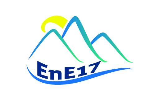 Najava 13. regionalne Konferencije Životna sredina ka Evropi – EnE17: Obrazovanje o klimatskim promenama