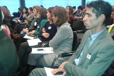 """Regionalna konferencija : """"Održivost FPA """" u Briselu"""