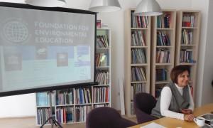 FEE Nac savet Prof Andjelka Mihajlov nacionalni mentor