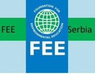 Fondacija za obrazovanje o životnoj sredini