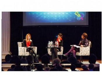 Festival nauke 2012