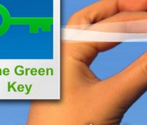 Zeleni ključ -međunarodna eko-sertifikacija turističkih objekata