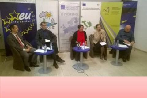 ENV.net inicijativa: Inovirati Nacionalnu strategiju održivog korišćenja prirodnih resursa i dobara u skladu sa principima cirkularne ekonomije
