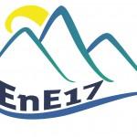 Logo Konferencije EnE17