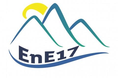 """Drugi poziv: Trinaesta regionalna Konferencija """"Životna sredina ka Evropi – EnE17"""", 5. juni 2017., Beograd"""