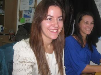 Marina i Gordana