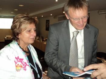 Mihajlov,Potocnik - EC