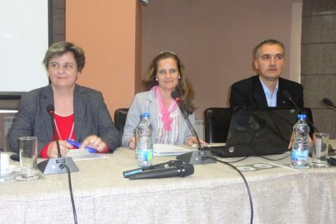 Prvi pripremni sastanak Foruma za zaštitu životne sredine i klime u Srbiji