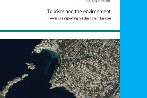 Evropska agencija za životnu sredinu potvrdila vrednost PLAVE ZASTAVE (kao standarda za plaže, marine i plovila)