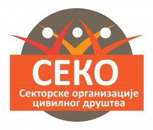 Sektorsko organizovanje civilnog društva: životna sredina i energetika