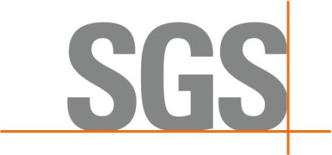 Međunarodni program ZELENI KLJUČ od ove godine u partnerstvu i sa SGS (Société Générale de Surveillance S.A.)