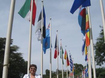 UNEP  feb 2013 Nairobi
