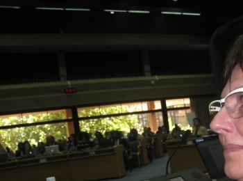 UNEP  feb 2013 Nairobi 1