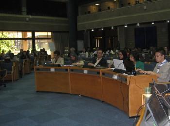 UNEP  feb 2013 Nairobi 2