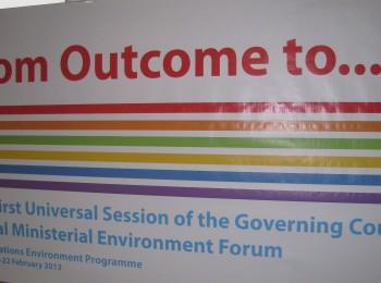 UNEP  feb 2013 Nairobi 3