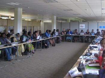 UNEP  feb 2013 Nairobi 5a