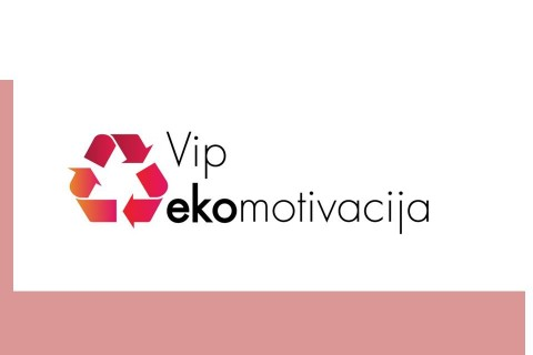 Rezultati projekta VIP Ekomotivacija