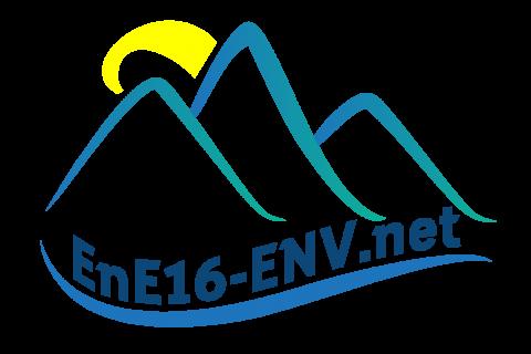 """Rezervišite datum 6. juni 2016. godine za učešće na konferenciji """"Životna sredina ka Evropi"""""""