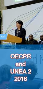 UNEP Politika za uključenje zainteresovanih strana