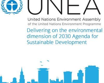 Agenda 2030 i COR (Ciljevi održivog razvoja) u fokusu angažovanja AOR