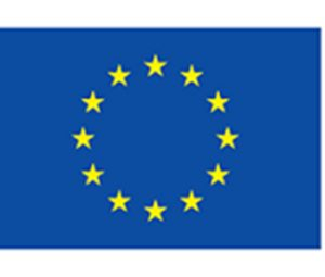 EU Environment Partnership Programme for Accession