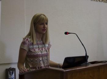 EnE18: Presentation/Research