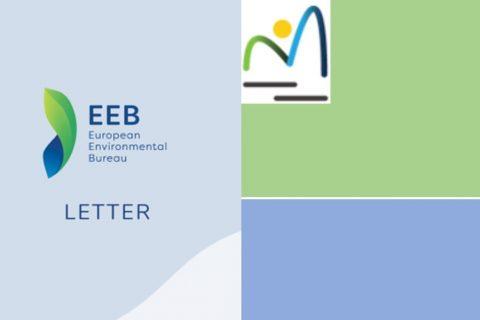 EU i dalje kontinualno unapređuje svoje propise u oblastima životne sredine i klimatskih promena…..
