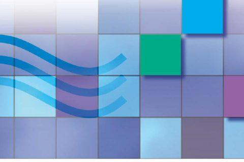 Razvoj plana za bezbednost vodosnabdevanja i sanitacije u ruralnoj zajednici