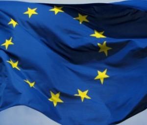 Životna sredina ka Evropi  ( EnE )